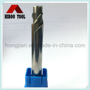 Customized High Quality Carbide Counterbore End Mill pictures & photos