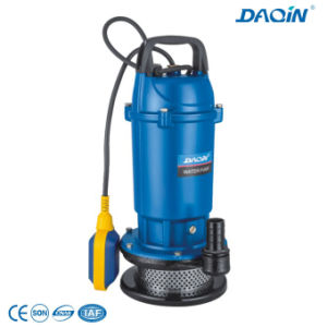 Ceramic/Graphite Qdx Submersible Pumps pictures & photos