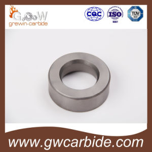 Tungsten Carbide Rings, Rolling Rings, Mill Roll Rings pictures & photos