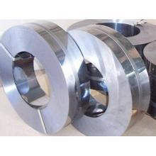201, 304 Grade Stainless Steel Coil pictures & photos