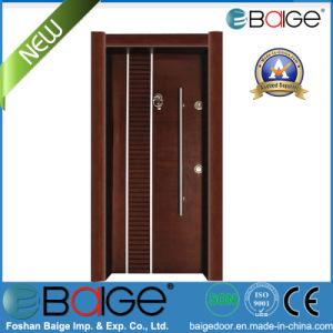 Main Safety Turkey Door Bg-At9002