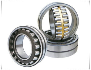 22317e SKF NSK Bearing 85*180*60mm Self-Aligning Roller Bearing pictures & photos