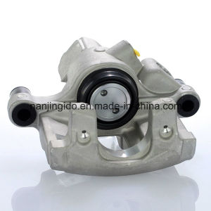 Auto Car Brake Caliper for Ford Focus for Volvo S40 1223706 pictures & photos