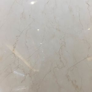 New Marble Design Polished Glazed Tile pictures & photos