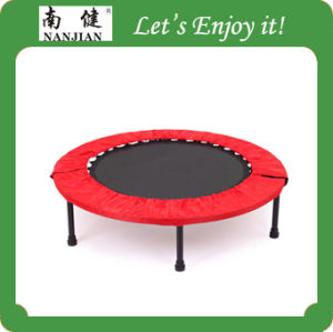 Cheap Big Indoor Trampoline Park for Hot Sale pictures & photos
