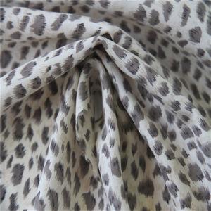 Digital Printing Silk for Habotai pictures & photos