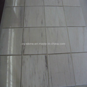 Home Decorative Ice Jade Marble Tile for Wall/Flooring pictures & photos