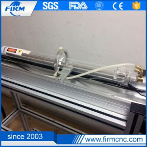 New Style Cheap CO2 Laser Marking and Engraving Machine pictures & photos