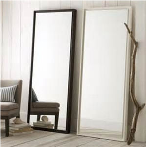 Full Length Mirror Dressing Mirror with ISO 9001 pictures & photos
