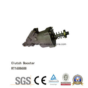 Professional Supply Clutch Servo Clutch Booster for Renault Mazda Japanese Vehicle Brand 417007D000 Wg9114230023 9700511020 pictures & photos