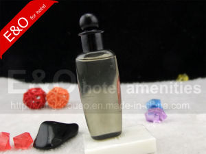 Hotel Body Wash, Hotel Bath Gel, Shower Gel, Bath Foam pictures & photos