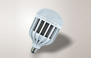 New High Power Energy Saving Lamp/ LED Bulb pictures & photos
