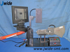 SMT Feeder Calibrator for YAMAHA Feeders pictures & photos
