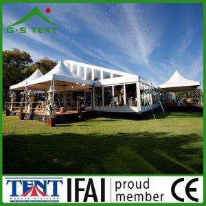 Wedding Decoration Giant Tenda Sunshade Tents (GSL-15) pictures & photos