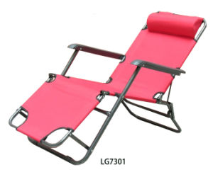 Lounger Chair Beach Lounge Chair pictures & photos