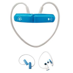 Fashion Sports Neckband Wireless Bluetooth 3.0 Headphone Earphone pictures & photos