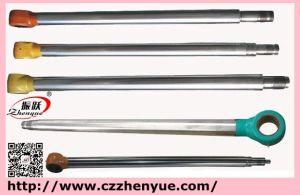 Precision Piston Rod