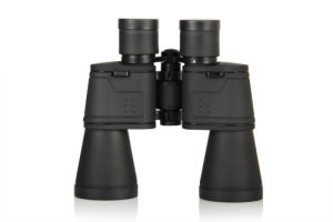 Tactical Outdoor Telescope 7X50 Binocular Cl3-0032 pictures & photos