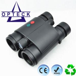 10X42 Hunting Binocular Lrf-Bino-10X42 pictures & photos