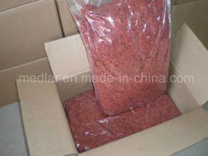 Medlar Chinese Wolfberry Organic Goji Berry pictures & photos