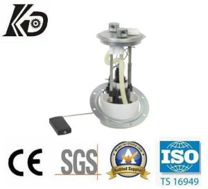 Lada Electric Fuel Pump Module 505.1139010 (Kd-A262) pictures & photos