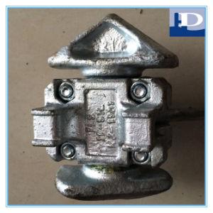 Container Intermediate Twistlock pictures & photos