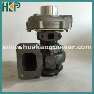 Turbo/ Turbocharger for Ta31 728001-0001 pictures & photos