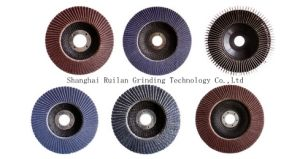 Grinding Wheel for Air Tool