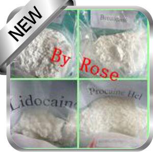 Benzocaine Powder, 99.5% of Benzocaine Base pictures & photos
