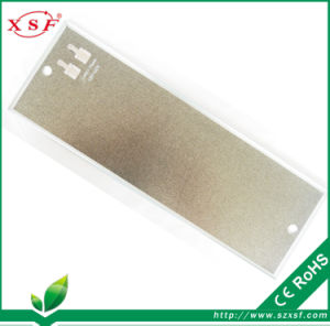 Electrical Element Mica Heating Film