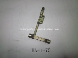 Domestic Sewing Feed Bar for Household (HA-1-75) pictures & photos