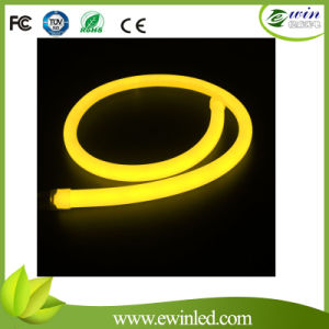 Round LED Neon Light (D18mm) pictures & photos