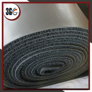Good Selling, Best Price PVC Cushion Mat pictures & photos