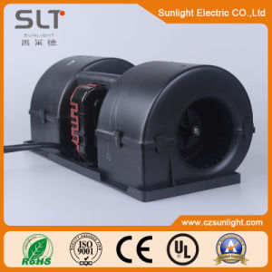 Heater Blower DC Radiator or Conderser Fan for Car pictures & photos