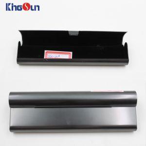 Spectacle Case Glasses Cases Aluminium Case Kh1028 pictures & photos