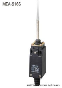 Mea Series Limit Switch, Plastic Enclosure, IP65, Three Anti Proof pictures & photos