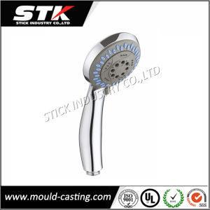 Plastic Bathroom Hand Shower Head Cover pictures & photos