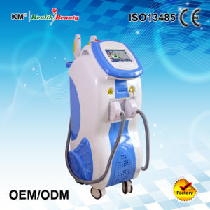 Sale 800 Units Per Month! ! IPL Cavitation RF Laser pictures & photos