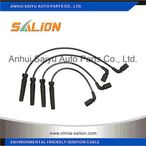 Ignital Cable/Spark Plug Wire for Daewoo (96211948) Bosc