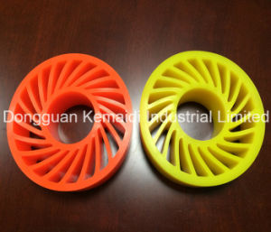 Crush Wheel for Corrugated Carton pictures & photos