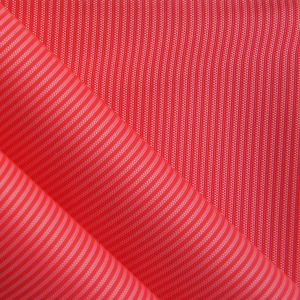 Oxford 420d Stripes Double Tone Nylon Fabric pictures & photos