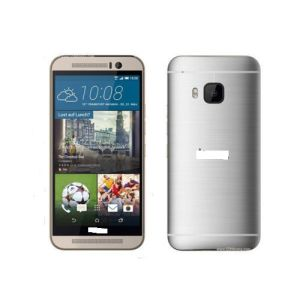 Original Huc Phone One M9 32GB 4G Lte Gold Grey Silver 100% Unlocked + 12mth Warranty pictures & photos