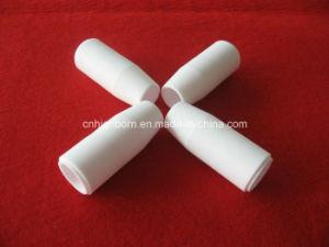 95% Alumina Ceramic Welding Nozzle pictures & photos