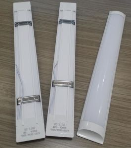 RoHS Ce 2 Years Warranty LED Wide Tube Light (WD-1500-wt45W) pictures & photos