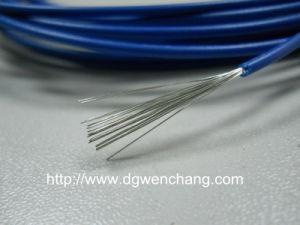 UL11025 Mppe Hook-up Wire