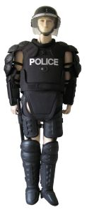 Military Equipment and Anti Riot Suit and Military Uniform pictures & photos