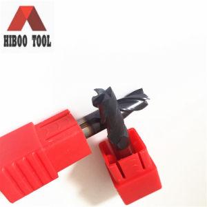 Altin Coating HRC55 Hard Carbide Tools for Metal pictures & photos
