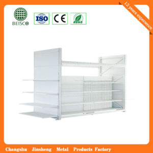 Heavy Duty Metro Storage Display Rack pictures & photos