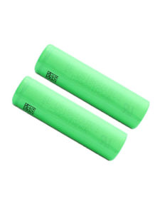 Hot Selling Us18650 Vtc3 30A 1600mAh Battery 3.7V Li-ion Battery