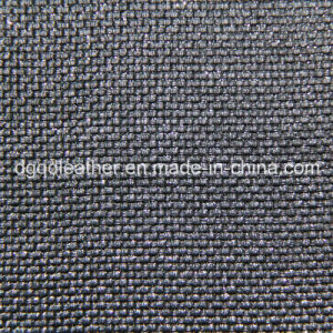 Hot-Selling Fashion Upholstery Furniture PU Leather (QDL-51227) pictures & photos